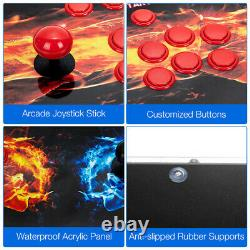 2021 Pandora's Box 20S 4263 3D & 2D Games in 1 Home Arcade Console Adult HDMI US