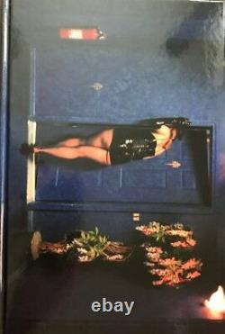 Pandora's Box Photography by Susan Meiselas, SIGNED, First Edition, As New