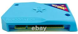 Pandoras Box DX Jamma Version 2992 in 1 Official 3A Games Release USA Shipping